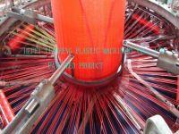 Circular Loom for PP Woven bags