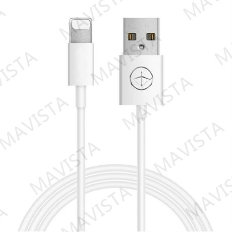 MFI iphone official certification usb data cable