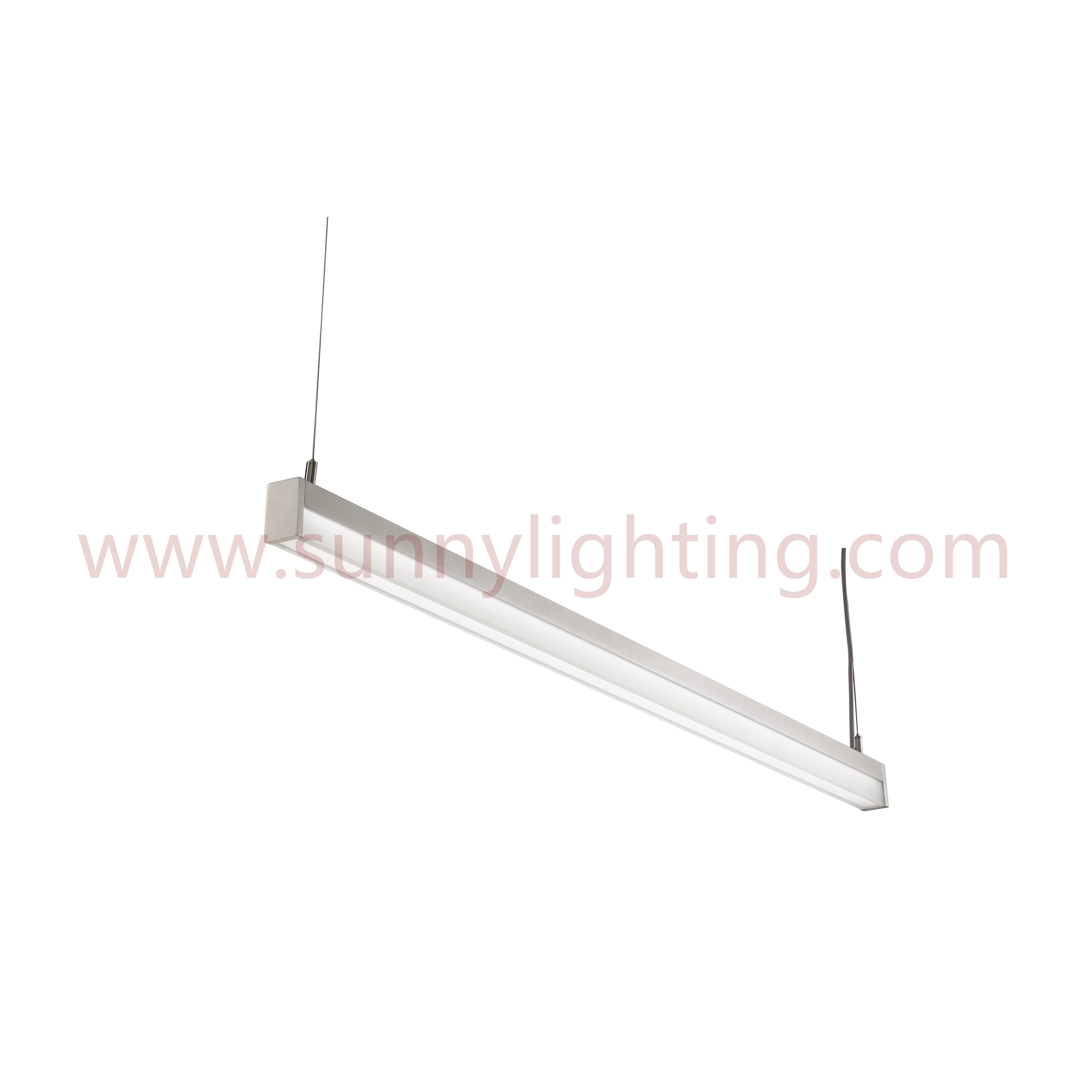 LED Linear Light 7.2W/10.8W/14.4W/18W LED-034