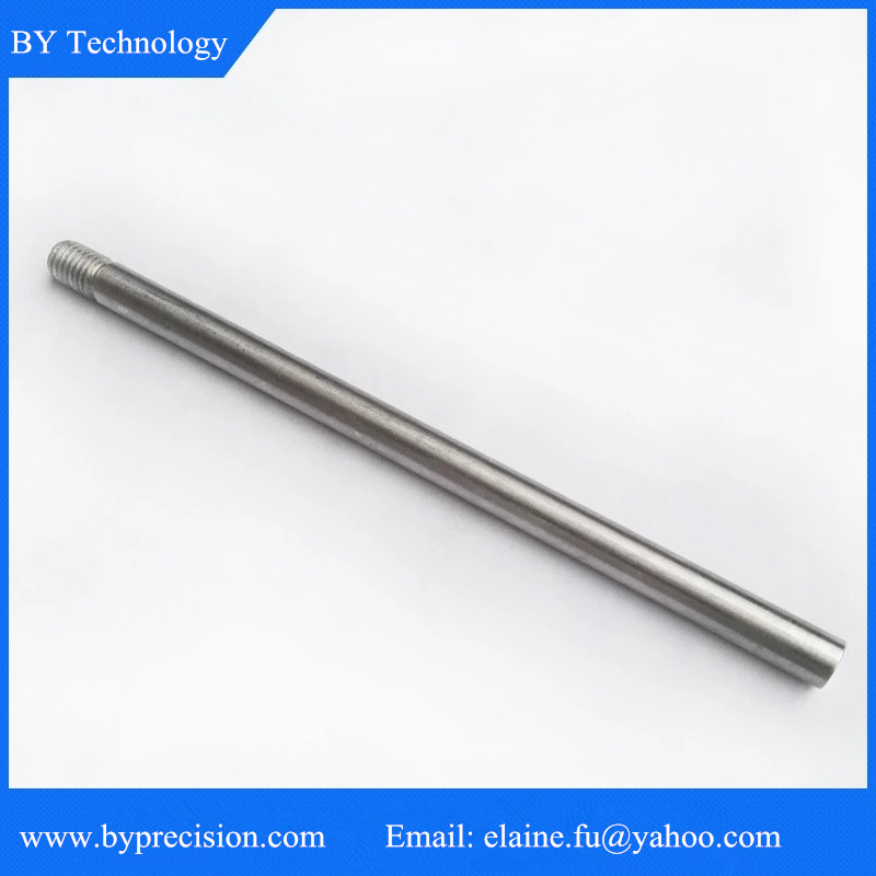 Carbon Steel Shaft