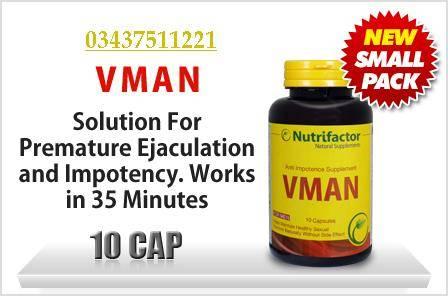 VMAN sex time delay caps in lahore pakistan 03437511221