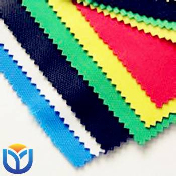 100% polyester warp knitted mesh super poly fabric for sportswear