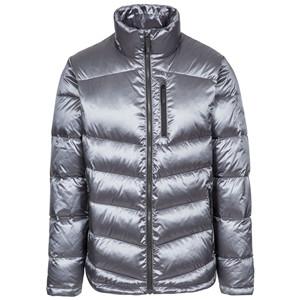Women's puffer down jacket women puffer down jacket supplierwholesale womens jackets