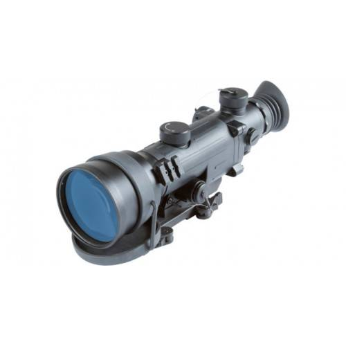 Armasight Vampire 3x CORE IIT Night Vision Rifle Scope NMWVAMPIR3CCIC1 w/ Free S&H