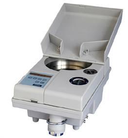 Coin Counter    SYD-100