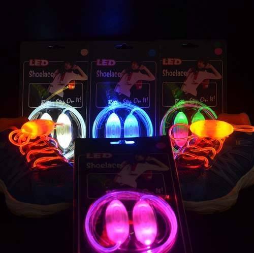 LED shoelace-1