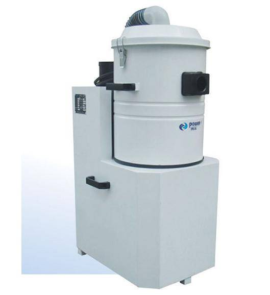 Industrial Vacuum Cleaners(PG Series-For Food And Pharmacy Industry )