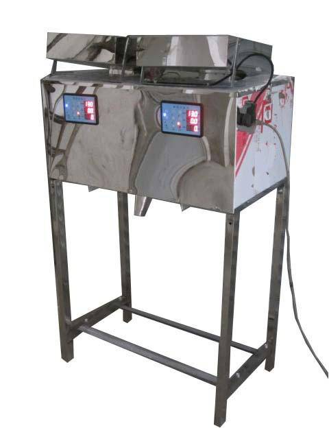 UD-BZ50 Bottled type toothpick packaging machine