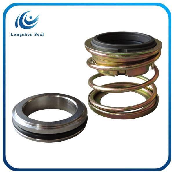 mando compressor shaft seal HF23-1 3/8''