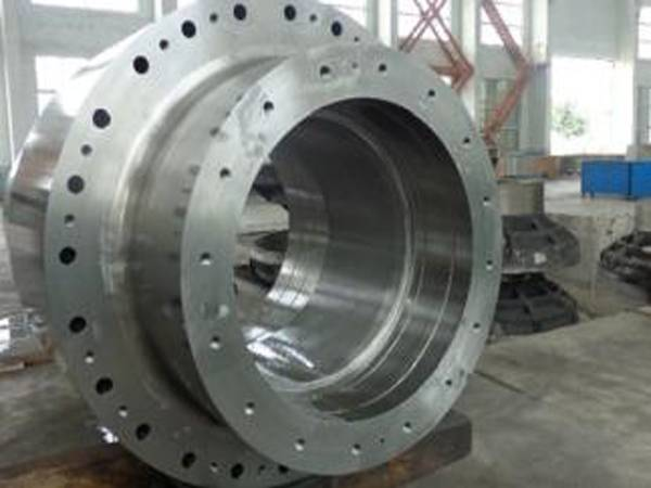 Vertical mill grinder roll of