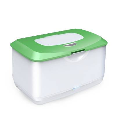 home baby care baby wet wipes warmer and heater