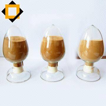 .Sulfonate Naphthalene Formaldehyde Condensat