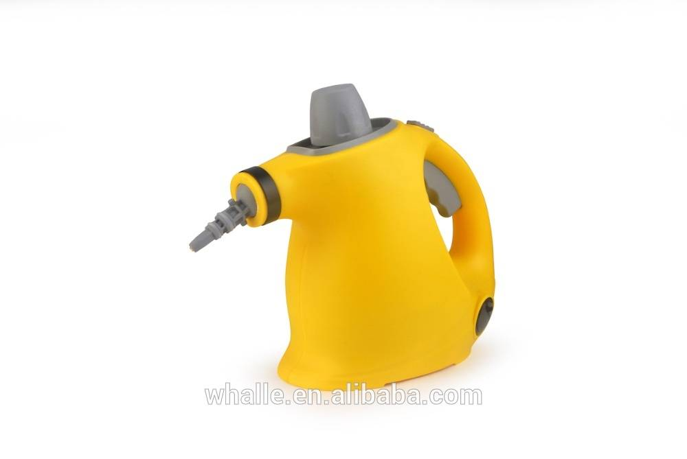Hotselling Steam Cleaner