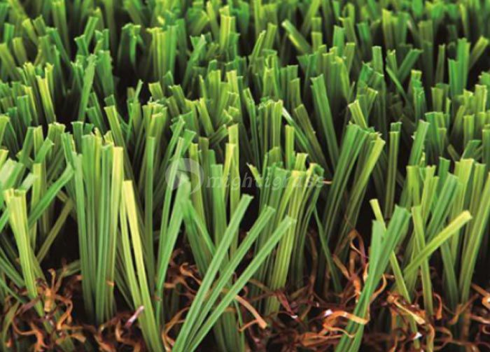 Residential Artificial Grass, MT-Wisdom / MT-Superior