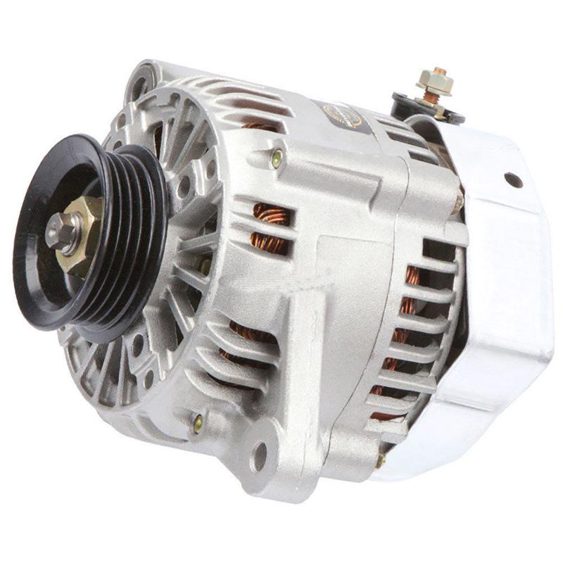 Alternator For Nissan 27060-62190