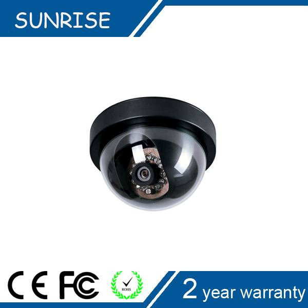 Shenzhen Sunrise Tech Night Vision dome 360 degree outdoor camera