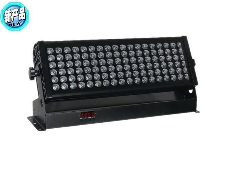 LED Stripe Lighting