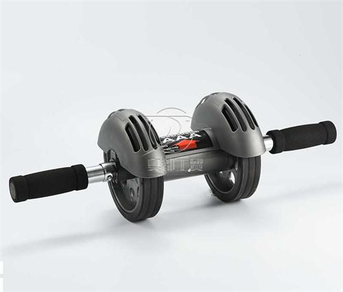 Ab Carver Roller for Core Workouts