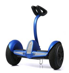 IWALK family car smart car two-wheeled self balancing vehicle somatosensory electric bike scooter so