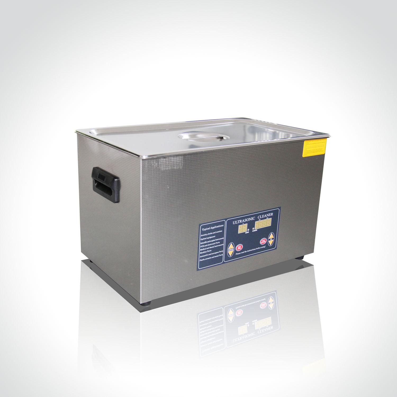ultrasonic cleaner TSX-240st