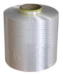 1000D polyester industrial yarn