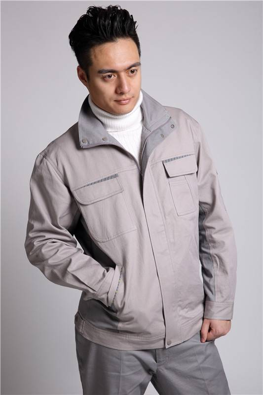 wholesale 100% cotton electrician workwear/uniform