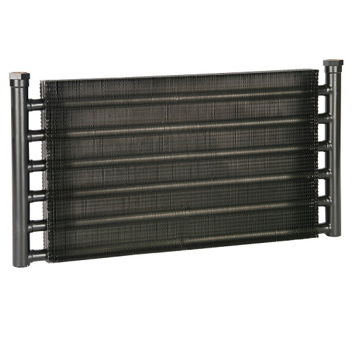 Sullair Oil Cooler