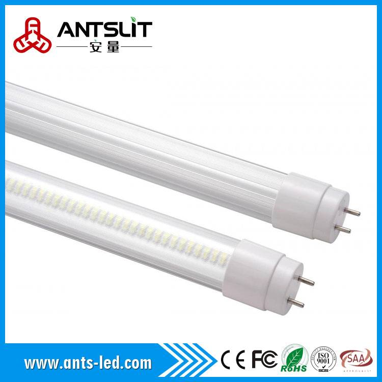 Wholesale products price Compatible electronic Ballast led tube light t8 best selling products Suit