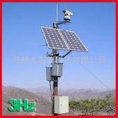 Small Solar Kit for Africa