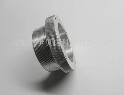 CNC Lathe Part EBE 003