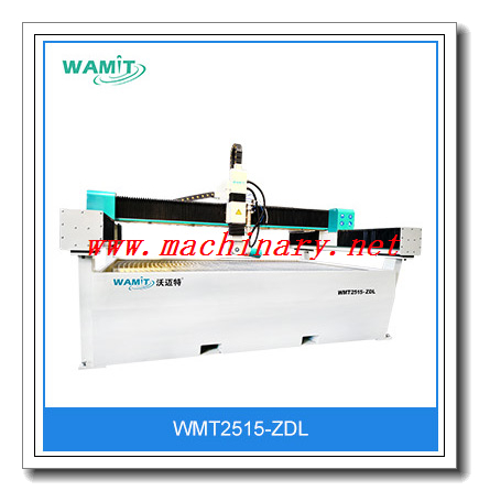 high pressure 420mpa 4 axis water jet cutting machine price