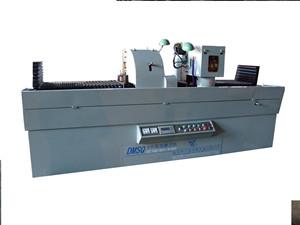 Grinding and Honing Machine(DMSQ-KE)