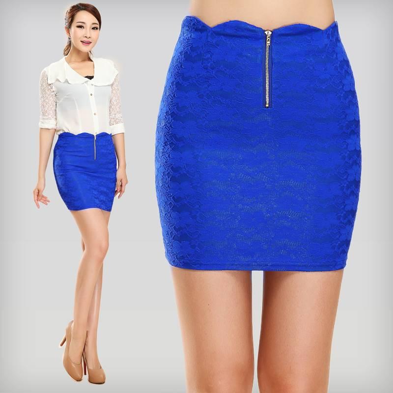 Renee Nasha skirts for ladies