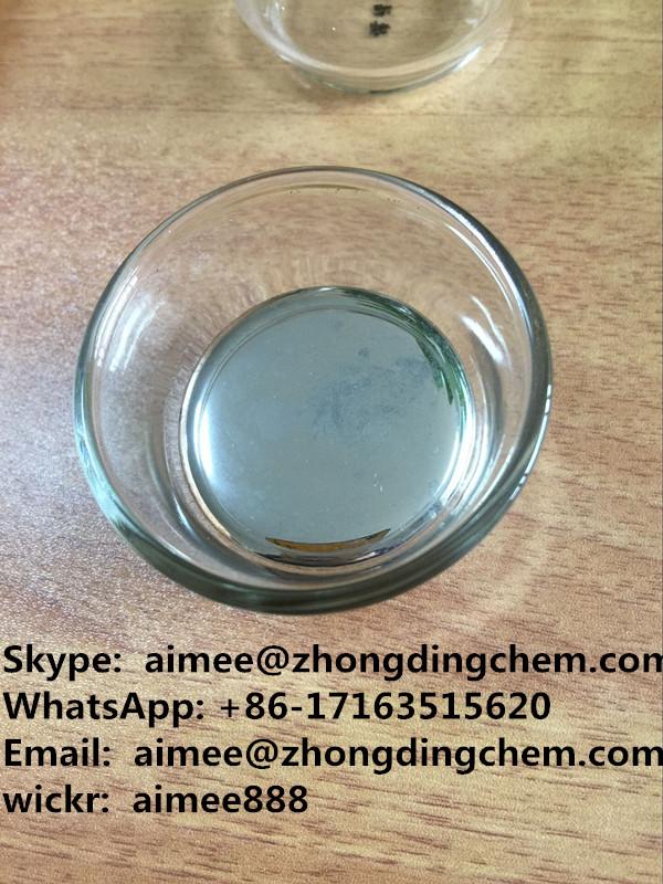 Sodium Cyanide/Cymag/mercury/Hg High Purity cas:7439-97-6/143-33-9(aimee)