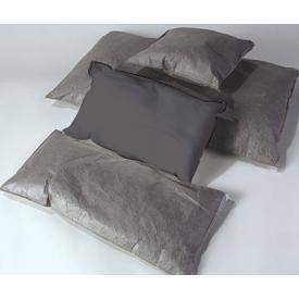 universal absorbent  pillow