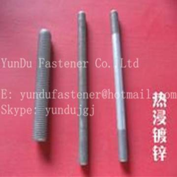 BSW Screw Rod|UNC Threaded Rod|DIN975 Threaded Rod