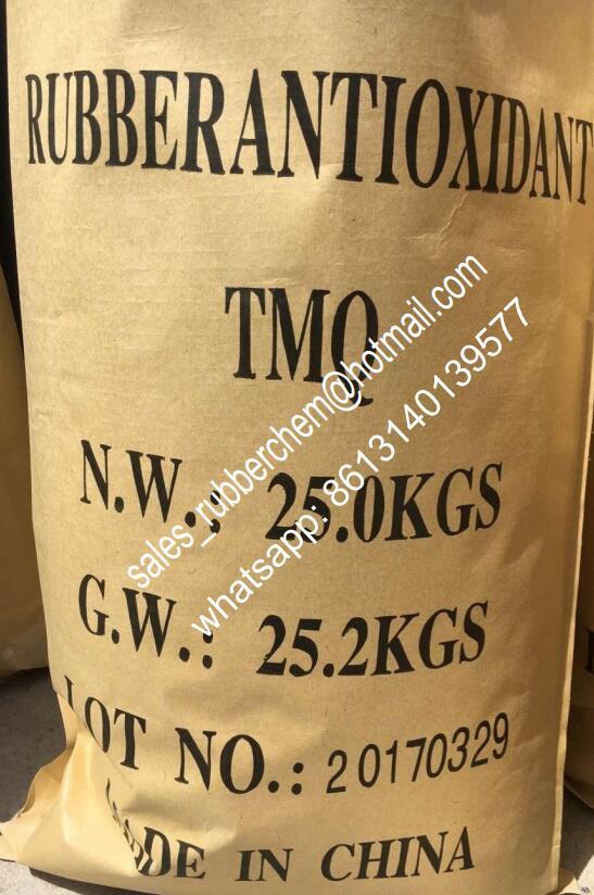 ANTIOXIDANT TMQ