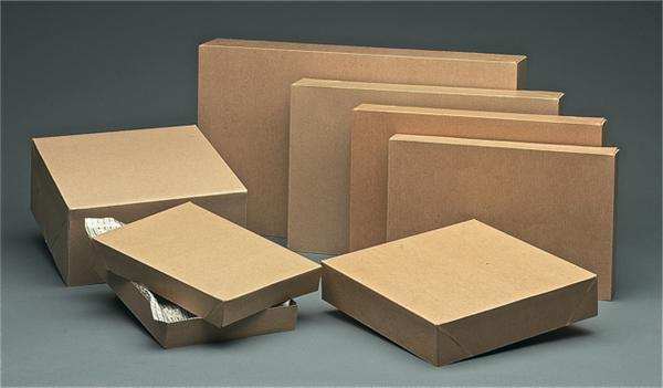 cardboard box manufacturers