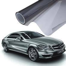 smart film, pdlc film, electric tint for car window