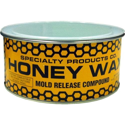 Bee wax, Honey, Honey wax, Honey Products