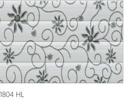 Wall Tile
