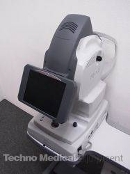 NIDEK AFC-330 Automated Non-Mydriatic Retinal Camera