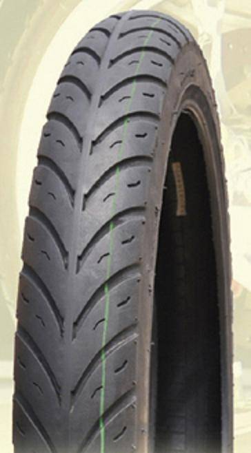 DURO pattern motorcycle tire  2.25-16 2.25-18 2.50-17 2.50-18 2.75-17 2.75-18 3.60-18 3.00-18