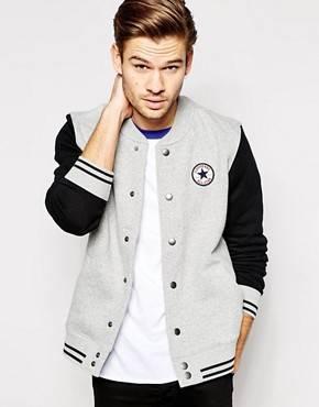 High Quality Custom Made Varsity Jackets / Design Your Own Designed Custom Varsity Jackets