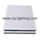 Square 600*600MM 3*18W Grille Lamp Luminaire