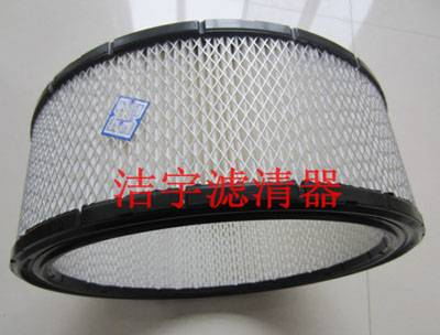 automotive air filter-more than 10 years automotive air filter OEM production experience