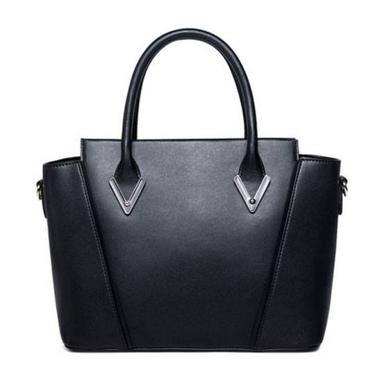 New Designer Leather Fashion Handbag