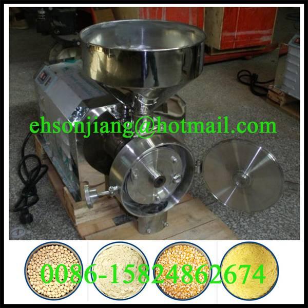 corn grinder machine,grain grinder home use electric corn grinder