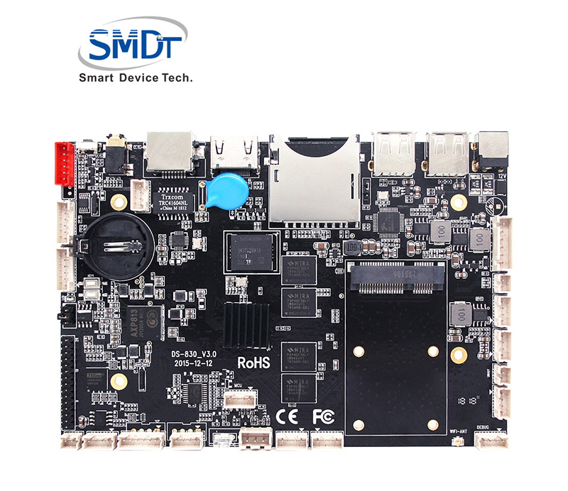 All In One Motherboard,Universal Motherboard