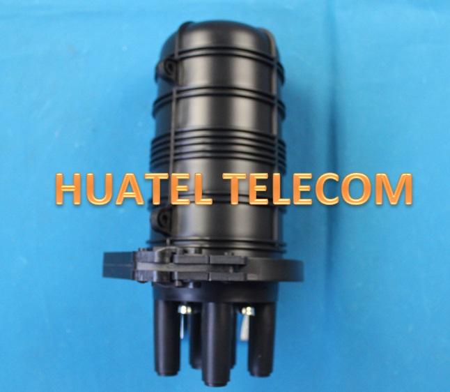 HTSC-209A